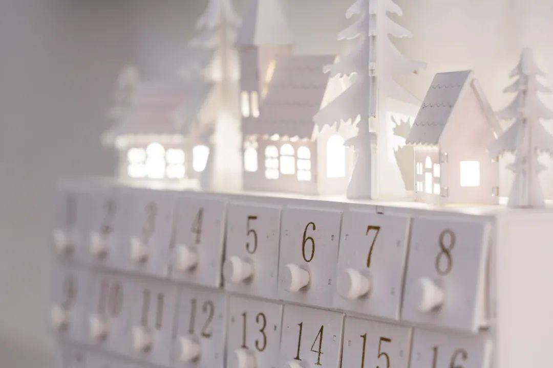 12月十二星座运势最旺的日子,千万不要错过!