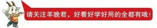 浙江大学一学生犯强奸罪获缓刑一年半,学校将其留校察看