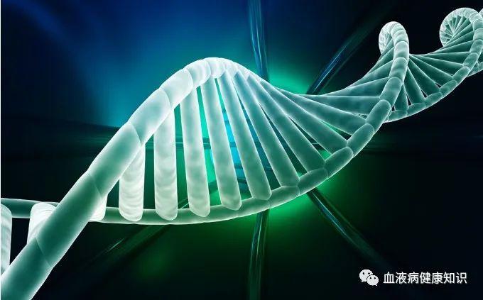 系统性红斑狼疮会遗传吗?