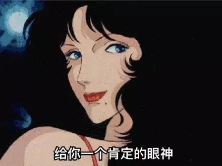 """编辑部穿搭丨秋冬万能的""""叠中叠""""内搭分享!"""