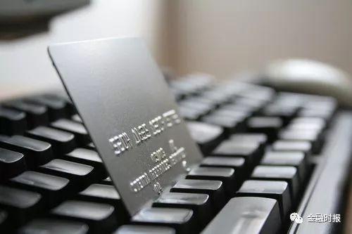 生日当密码,银行拒绝开卡,客户起诉被驳回!理由是…