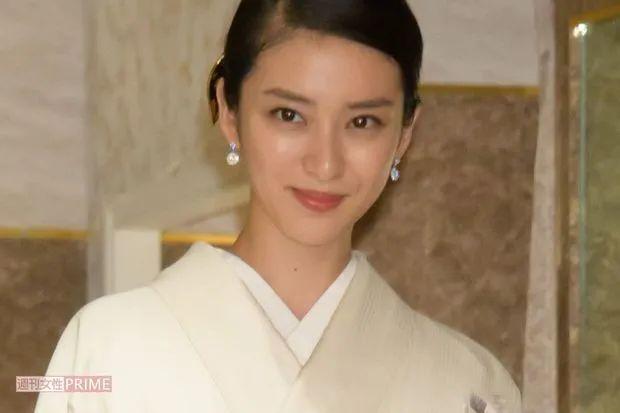 日本女演员沉迷带娃有毛病吗?