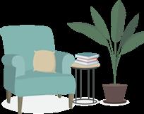 153㎡时髦轻法式风格装修,精致优雅的线条和灵动唯美的配色!