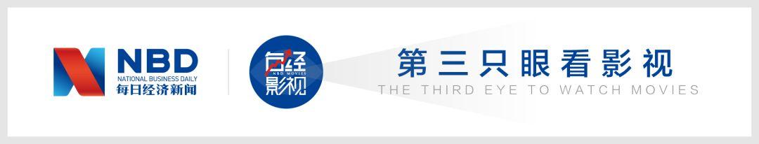 与王健林合开公司,王思聪要回家继承家产了?答案可能是……