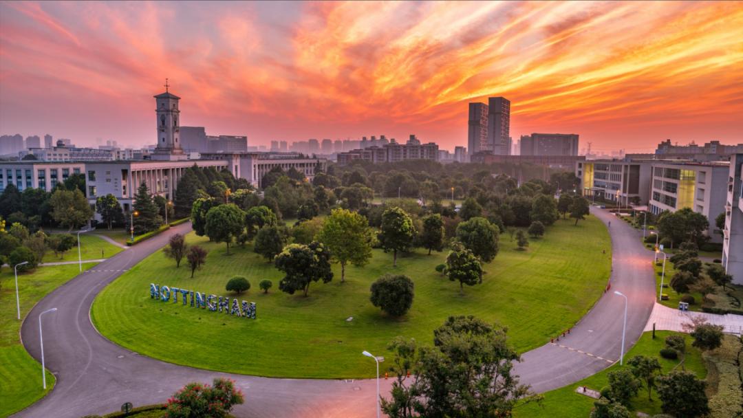 超30%深造学生进入全球TOP10高校!这所大学在黑龙江招收120人